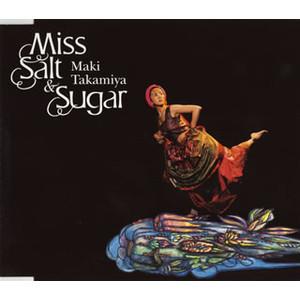 Misssaltand_sugar